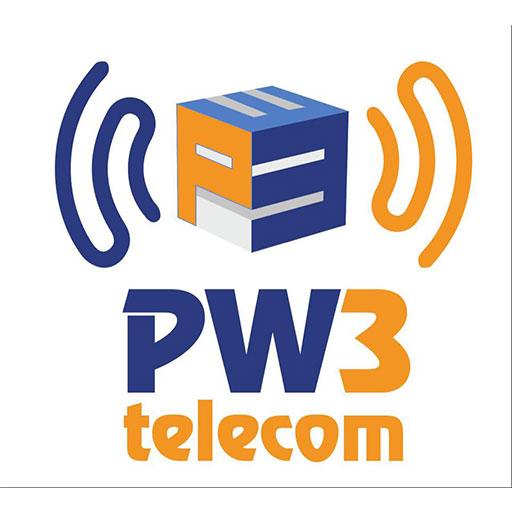 PW3 Telecom